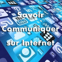 Savoir Communiquer sur Internet - IPEO - vincentcosset.fr - copywriting - inboud content