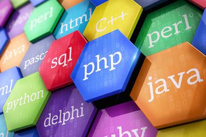 Programmation Informatique avec IPÉO et Vincent COSSET  www.vincentcosset.fr