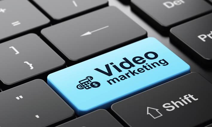 Vidéo marketing avec IPÉO et Vincent COSSET
