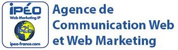 Vincent COSSET Web Marketing-Vidéo-Informatique-Musique
