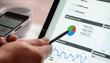 Surveillez vos clefs de performances KPI